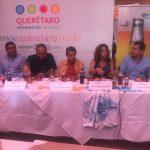 Audio: Presentan Segunda Edición De Copa Corona De Pesca Deportiva