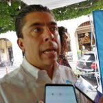 Cámara de seguridad no alcanzó a ver causa del incendio de La Carreta: Sosa