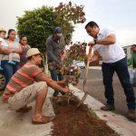 Atenderá el Municipio de Querétaro peticiones de vecinos de Paseos del Pedregal