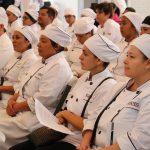 Impulsan gastronomía queretana con Concurso Estatal del ICATEQ