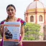 Este fin de semana se realizará el 8vo. Concurso Nacional de Huapango El Marqués 2019