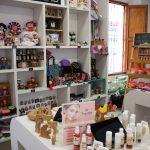 Inauguran Exposición del municipio de Querétaro en Punto México