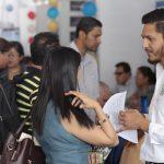 Más de 300 nuevos empleos en Corregidora