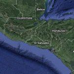 Centroamericanos agradecen a México por el Plan de Desarrollo