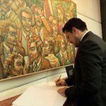 Nuevos montos de crédito del Infonavit beneficiarán a quienes ganan hasta 7 mil pesos