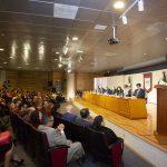 Convoca Gobernador de Querétaro al análisis del nuevo Sistema de Justicia Laboral