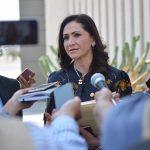 Avanzan victorias legales de Estancias Infantiles en Querétaro