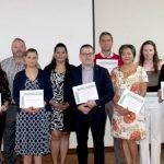 Tendrá Querétaro Universidad de AMPI para Agentes Inmobiliarios
