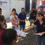 Colabora IEEQ en 3 ejercicios de 'Gobierno Abierto' en el municipio de Querétaro