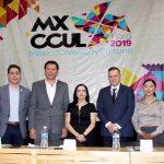Juan José Jiménez arranca Foros para la creación de la Leyde FomentoaIndustriasCreativas y culturales