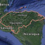 ¿Qué se busca en la reunión México-Honduras? Por @ArnoldValdesJr