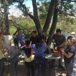 Invitan a talleres ambientales en Corregidora