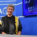 Ante demanda y pese a dificultades presupuestales, la UAQ crece