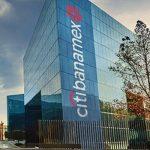 Citibanamex recorta su perspectiva de crecimiento para México a 0.2%