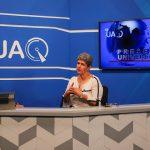 Pide UAQ que Gobierno Federal analicesus logros en materia de transparencia