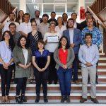 UAQ y Continental unen esfuerzos para el Programa de Formación Dual