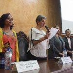 Facultad de Filosofía organiza Foro delCaribbean Research Ethics Education Initiative