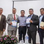 Corregidora crece y conserva sus tradiciones: Roberto Sosa