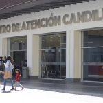 CAM Candiles atendió a cinco mil ciudadanos durante junio