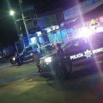 Policías de El Marqués realizan operativo conjunto con la SEDENA y SSPMQ