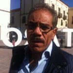 AMLO, de demócrata a dictador. Por Jerónimo Gurrola Grave