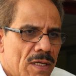 Preocupa a Antorcha que alcaldes adopten postura de AMLO