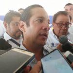 Gobernador saldrá a las calles a presentar su Cuarto Informe