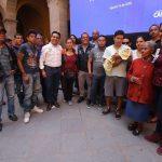 Municipio de Querétaro apoya a personas en situación de calle con programa inédito