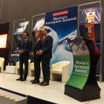Querétaro será sede de la Feria Aeroespacial de México en 2021