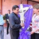 Inicia la Fiesta del Pueblo en Tequisquiapan