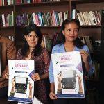 Anuncian concurso literario para Jóvenes