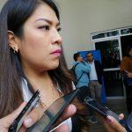 Reciben 4 mdp para refugios de mujeres violentadas
