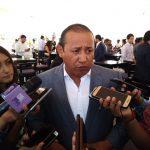 Alejandro Ochoa buscará puesto para el 2021