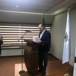 Audio: Querétaro Destino De Inversión Inmobiliaria: Del Prete