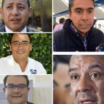 Alcaldes sin impacto de programas de obras: Antorcha Campesina