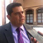 Castigarán a quien mienta para abortar en Querétaro
