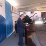 Campaña de Canje de Armas recorrerá todas las delegaciones: Casillas