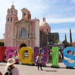 Tequisquiapan, Pueblo Mágico lleno de costumbres y tradiciones