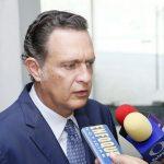 Acción Nacional como fuerza opositora pero constructiva: MKG