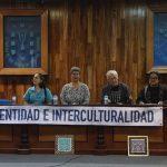 UAQ conmemora Día Internacional de los Pueblos Indígenas