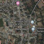 Fallas en pozo de agua causan desabasto en 20 comunidades de Peñamiller