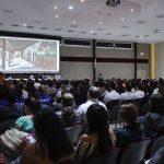 UAQ sede del LXII Congreso Nacional de la Sociedad Mexicana de Ciencias Fisiológicas