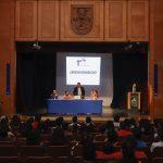 FBA de la UAQ organiza el 1er. Simposio de Estudiantes Investigadores en Artes y Humanidades