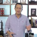 Es preocupante el presupuesto para el 2020: Mauricio Kuri