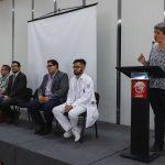 Promueve UAQ emprendimientoe innovación entre jóvenes