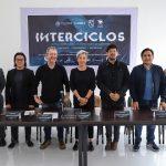 UAQ invita a Interciclos: Festival Internacional de Música Nueva en Querétaro