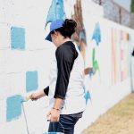 Jóvenes voluntarios realizarán jornada de rehabilitación de espacios