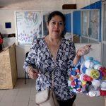 SEDESOQ inicia canje de carritos ecológicos con Destapa tu Causa
