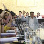 Avanza Corregidora en perspectiva de género