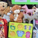 Invita CESECO Lomas a donar juguetes y libros en beneficio de pacientes